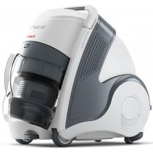 Пароочиститель Polti Unico MCV20 Allergy Multifloor