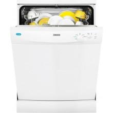 Посудомоечная машина Zanussi ZDF92300WA