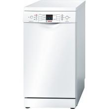 Посудомоечная машина Bosch SPS 53N02