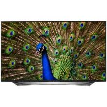 LED телевизор LG 79UF860V