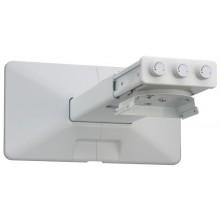 Крепление для проектора Sony PSS-640