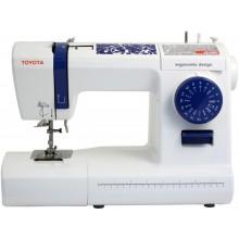 Швейная машина Toyota Jeans 17CT