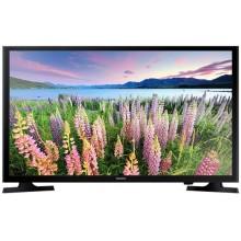 LED телевизор Samsung UE40J5200AUXUA
