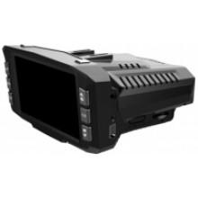 Видеорегистратор Stealth MFU-630