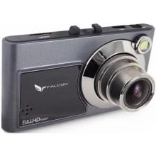 Видеорегистратор Falcon DVR HD52-LCD