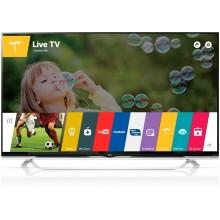 LED телевизор LG 49UF852V