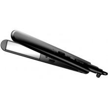 Стайлер Braun Satin Hair3 ST 300