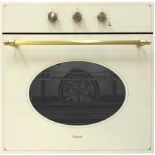 Духовой шкаф Fabiano FBO-R 41 Ivory