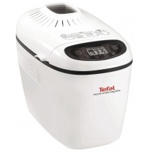 Хлебопечка Tefal PF 6101