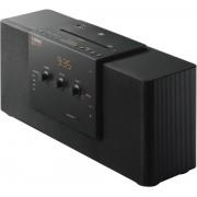 Аудиосистема Yamaha TSX-B141 Black