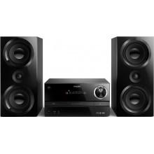 Аудиосистема Philips BTM3360/12