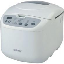 Хлебопечка Zelmer ZBM0900W