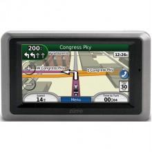 GPS-навигатор Garmin Zumo 660