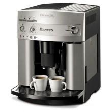 Кофеварка DeLonghi ESAM 3200.S