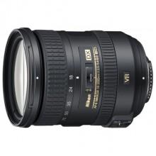 Объектив Nikon 18-200mm f3.5-5.6G AF-S DX ED VR II