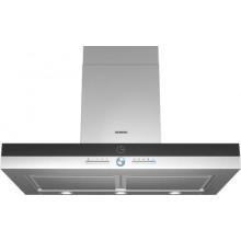 Вытяжка Siemens LC 958BA90