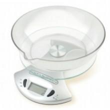 Весы Zelmer 34Z051