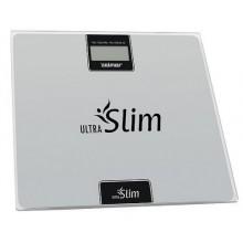 Весы Zelmer 34Z014