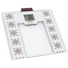 Весы Zelmer 34Z018