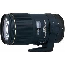 Объектив Sigma AF 150mm F/2.8 EX DG OS HSM Canon