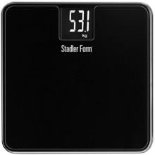 Весы Stadler Form SFL0012 White