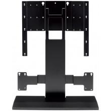 Крепление для телевизора Yamaha YTS-T500 Black