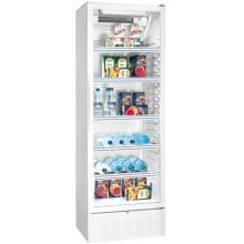 Холодильная витрина  AtlantХТ 1001-000