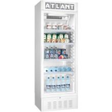 Холодильная витрина Atlant ХТ-1000-000