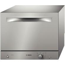 Посудомоечная машина Bosch SKS51E18EU