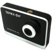 Видеорегистратор Tenex DVR-680 FHD