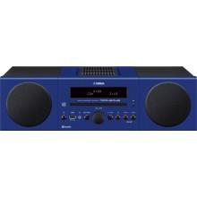 Аудиосистема Yamaha MCR-B043 Blue