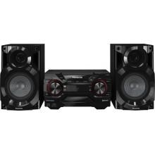 Аудиосистема Panasonic SC-AKX200E-K