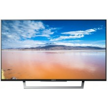 LED телевизор Sony KDL32WD756BR2