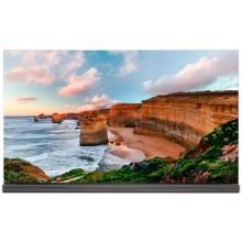 LED телевизор LG OLED65G6V