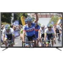 LED телевизор Sharp LC-50CFE5102E