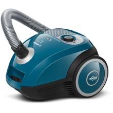 Пылесос Bosch BGL25MON1