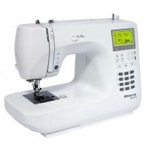 Швейная машина Minerva MC370C