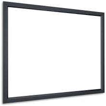 Экран для проектора Projecta HomeScreen Deluxe 185x316 HCCV