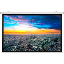 Экран для проектора Projecta Compact Electrol 191x300 MWS