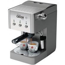 Кофеварка Gaggia Gran Gaggia Prestige