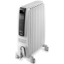 Масляный радиатор DeLonghi TRD4 0820E
