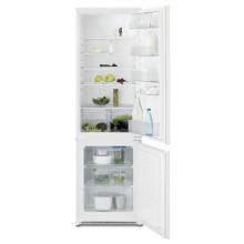 Встраиваемый холодильник Electrolux ENN92800AW