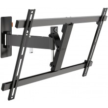 Крепление для телевизора Vogels W52080 Black