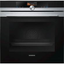 Духовой шкаф Siemens HB676G0S1