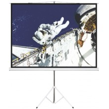 Экран для проектора Logan PRT1