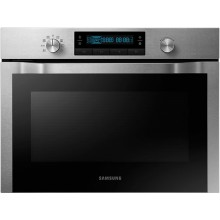 Духовой шкаф Samsung NQ50H5533KS/WT