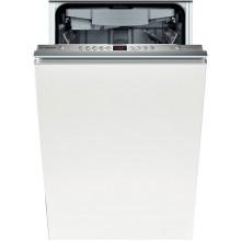 Встраиваемая посудомоечная машина Bosch SPV58M40EU