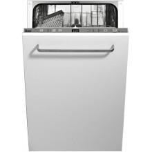 Встраиваемая посудомоечная машина Teka DW 8 41 FI40782145