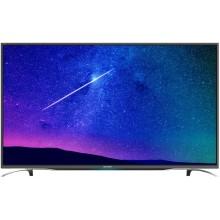 LED телевизор Sharp LC-55SFE7332E