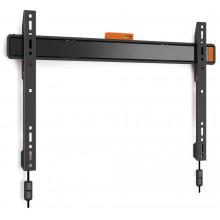 Крепление для телевизора Vogels W50080 Black